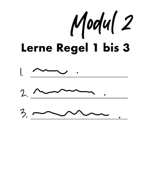 Modul2.png