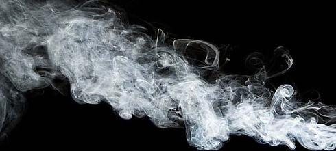 Cigar-Smoke1.jpg