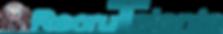 Signature_mail-RecruTalents_modifié.png