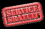 service gratuit.png
