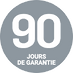 90_day_warranty_icon_fre_edited.png