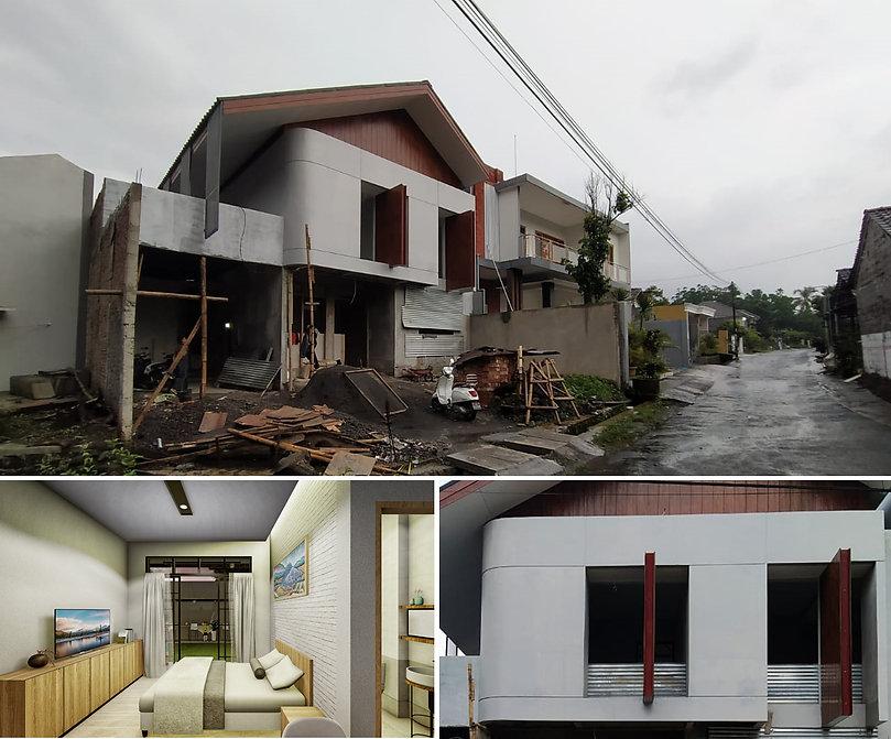 JOGJA HOUSE - 001.jpg