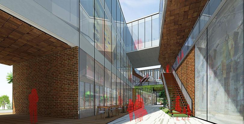 retail atrium-2.jpg