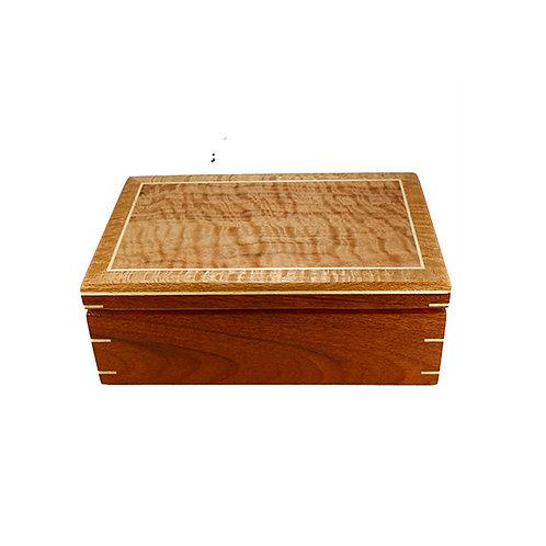 Medal Box 266 - Large