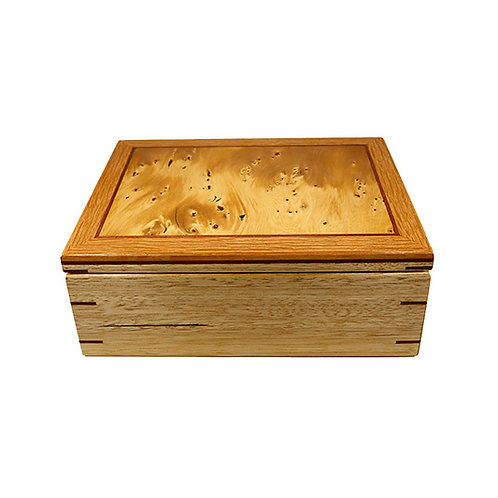 Watch Box 514