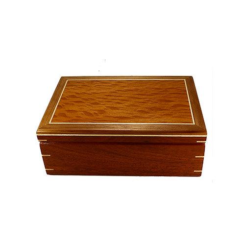 Medal Box 267 - Large