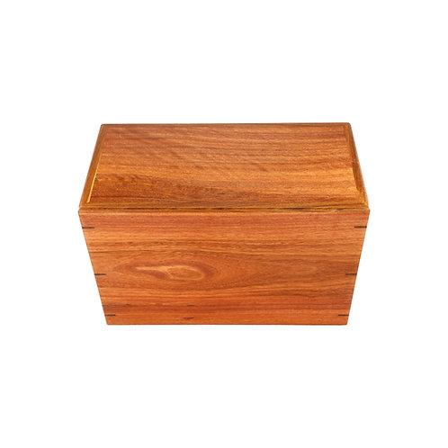 Urn Box 846