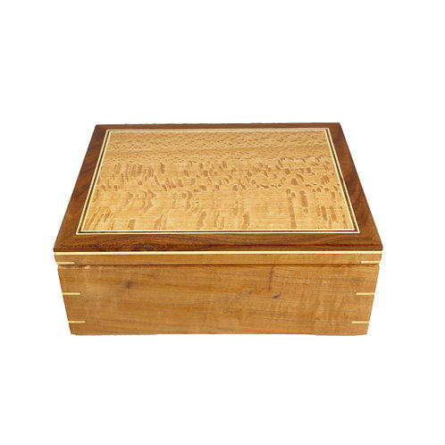 Watch Box 519