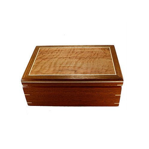 Medal Box 265 - Large
