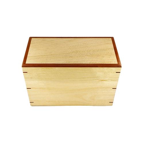 Urn Box 847