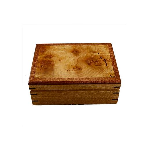 Medal Box 216 - Small