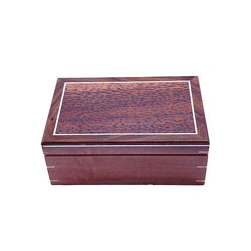 Medal Box 261- Large