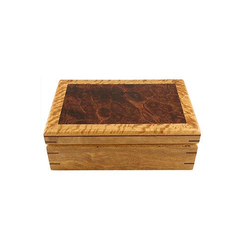 Medal Box 230 - Large