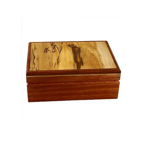 Medal Box 220 - Small