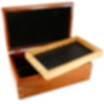 M BOX 4.jpg