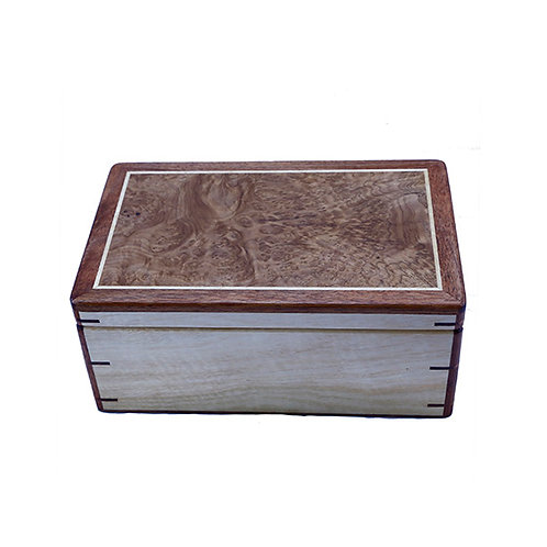 Medal Box 254 - Large