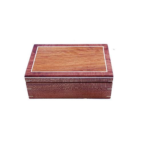 Medal Box 259 - Large