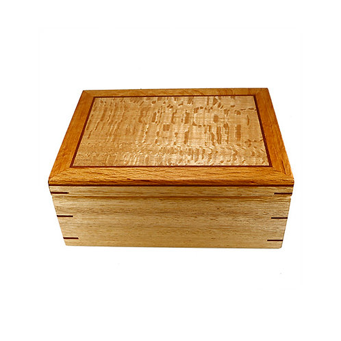 Watch Box 511