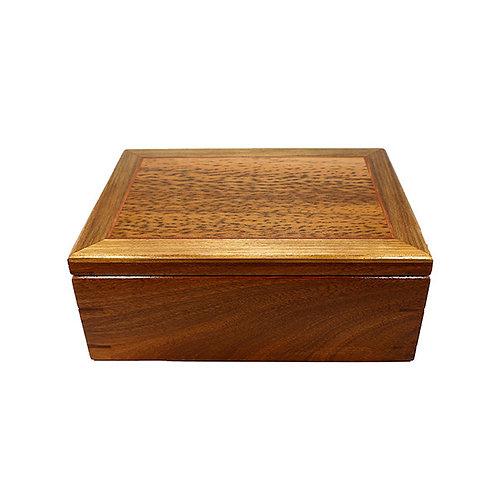 Watch Box 512