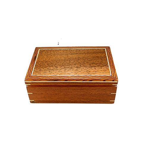 Medal Box 264 - Large