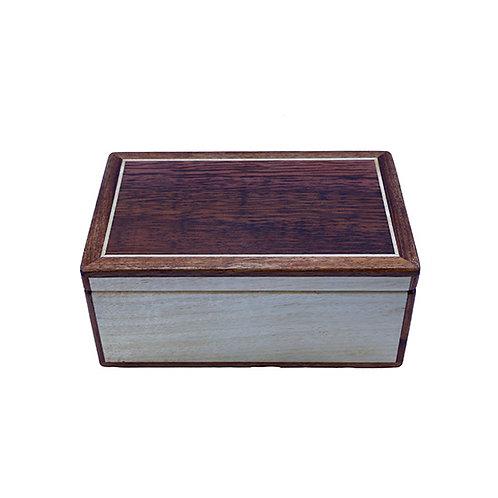 Medal Box 253 - Large