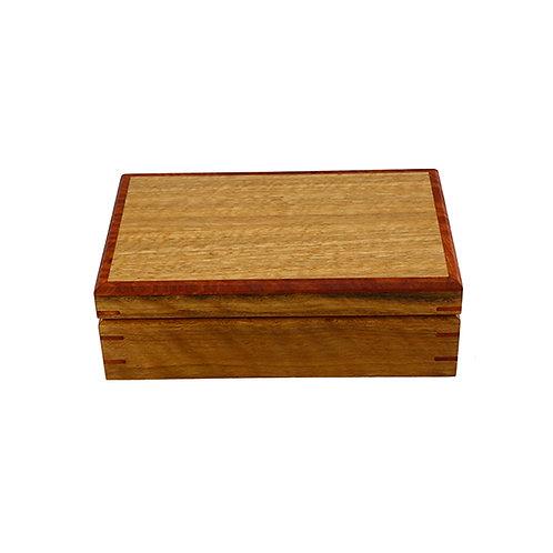 Medal Box 211 - Large