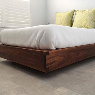 Annies Bed.JPG