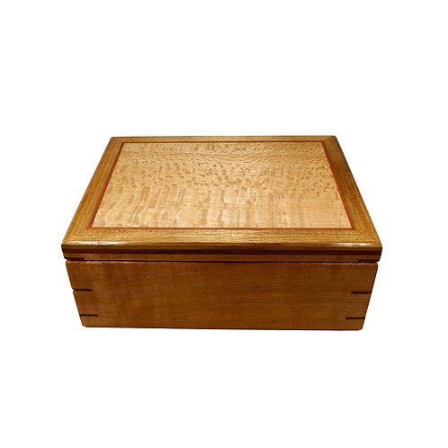 Watch Box 516