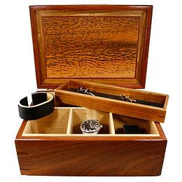 watch box 512 C copy.jpg