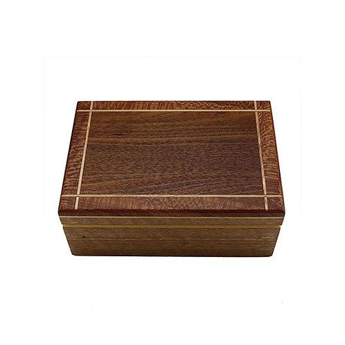 Medal Box 244 - Small