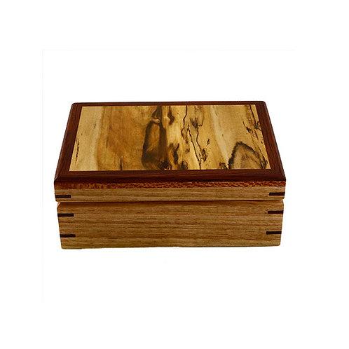 Medal Box 218 - Small