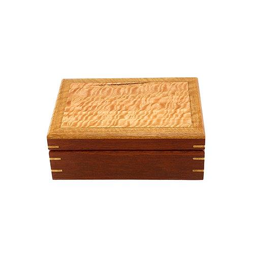 Medal Box 214 - Small