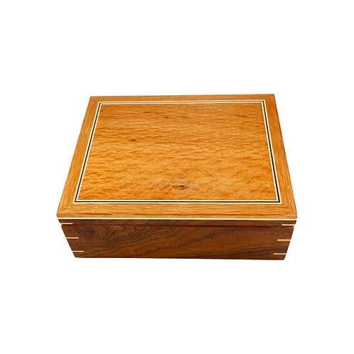 Watch Box 518