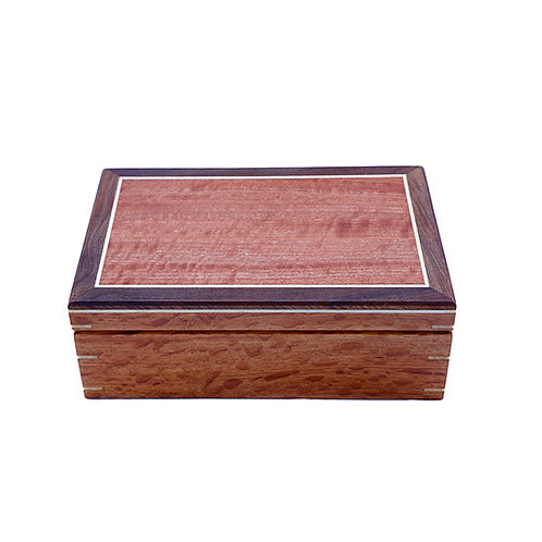 Medal Box 262 - Large