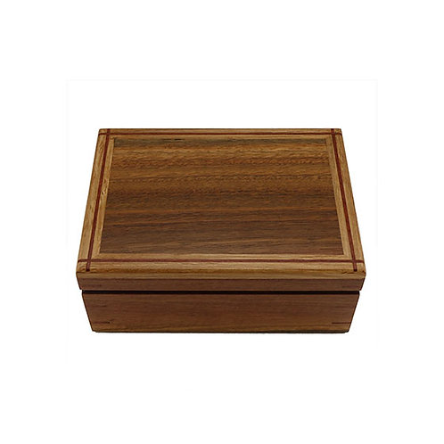 Medal Box 245 - Small