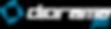 Logo Diorama.png