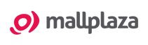 logo-mallplaza.png