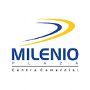 Logo milenio plaza.png