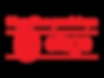 Logo efege.png