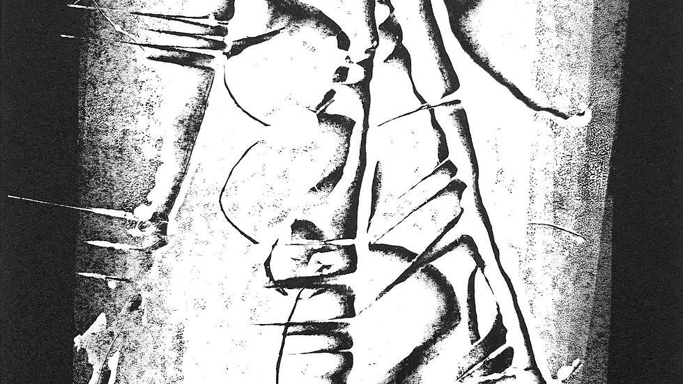 monoprint 0421
