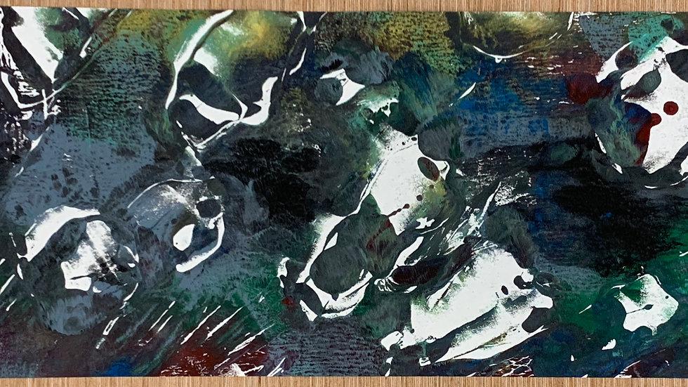 monoprint 0526