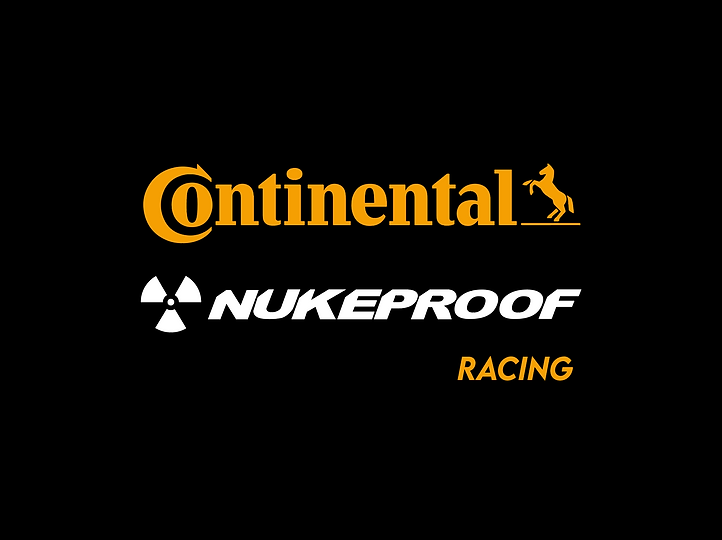 Continental Nukeproof Racing.png