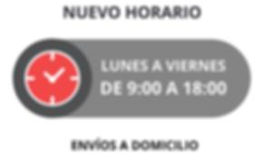 Horarios Junio.png