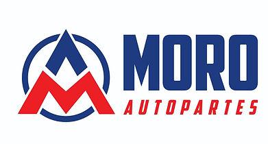 Logo Moro.jpeg