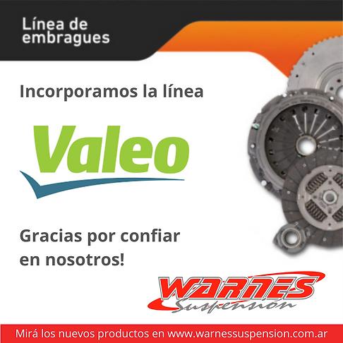 valeo (2).png