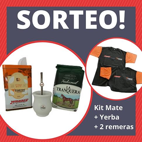 SORTEO (1).png