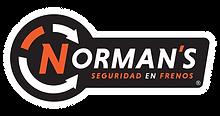 logo-normans.png