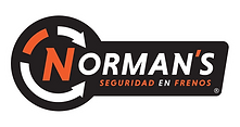 logo-normans.png