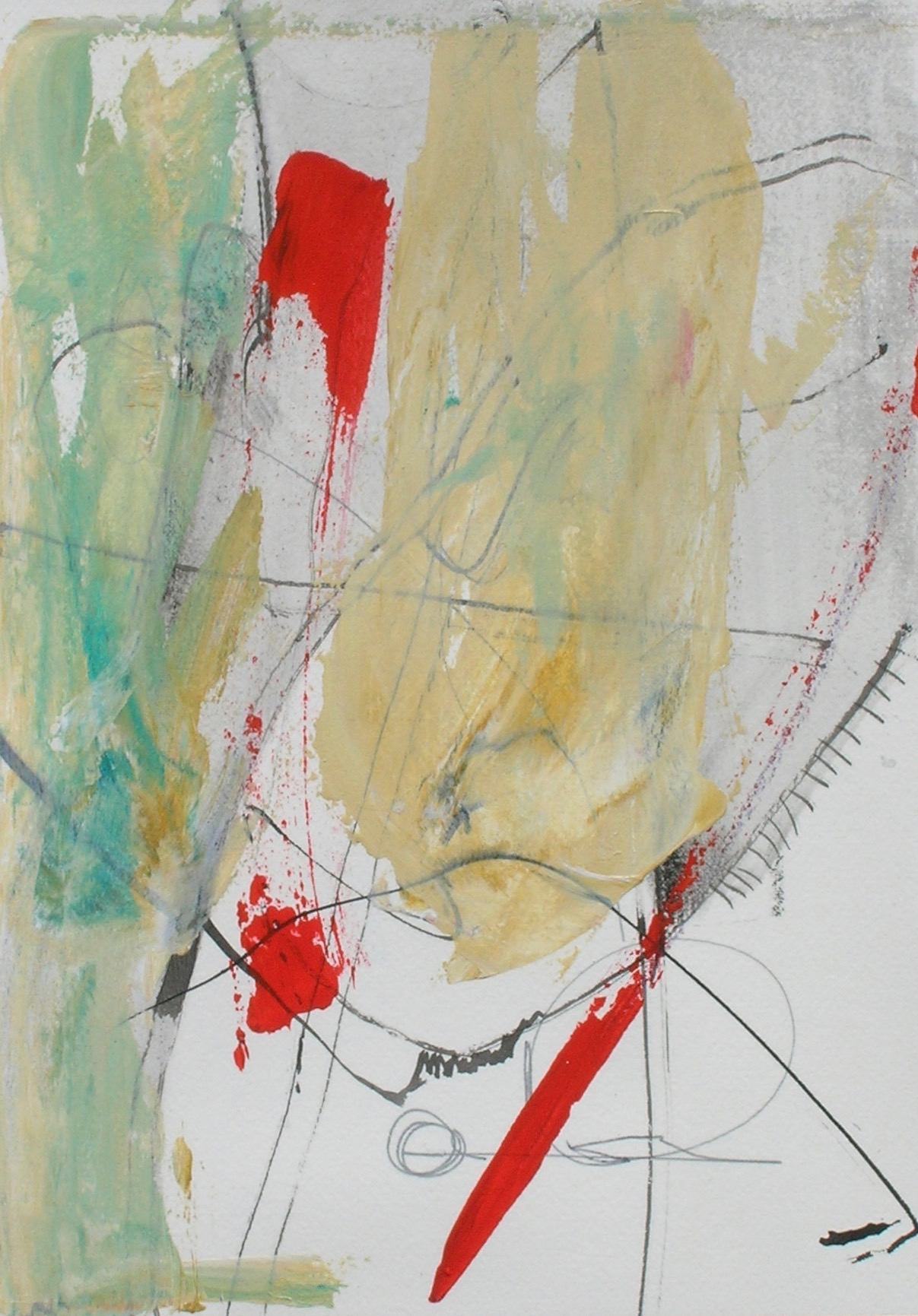 Untitled 1 2013
