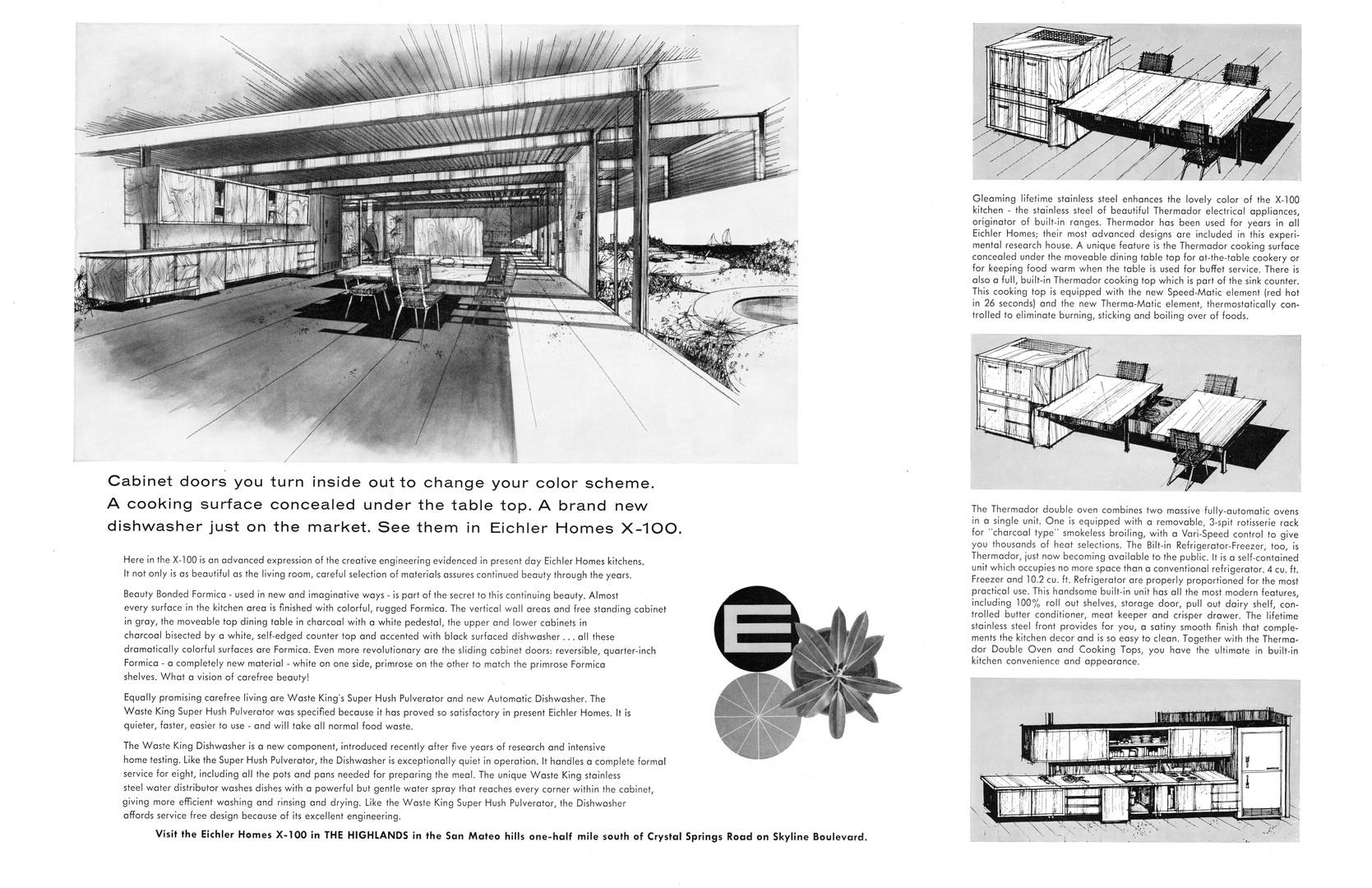 Brochure 6_7.jpg